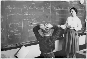 bw_teacher_pupil_blackboard-300x204