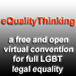 eQualityThinking-logo